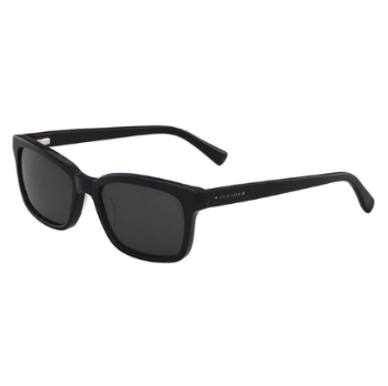 Cole Haan CH6010 Sunglasses