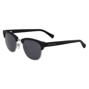 Cole Haan CH6011 Sunglasses