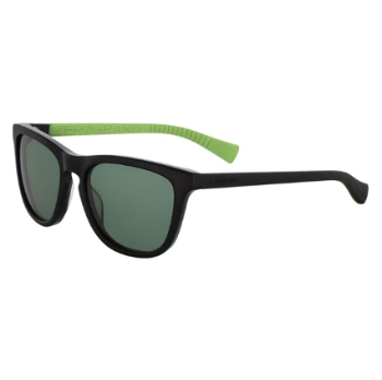 Cole Haan CH6017 Sunglasses