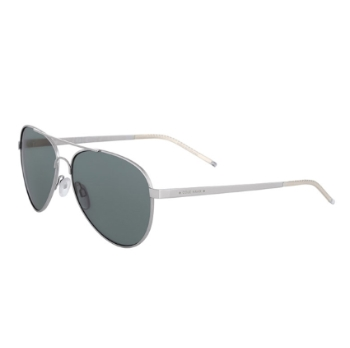 Cole Haan CH6020 Sunglasses