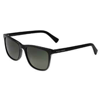 Cole Haan CH6045 Sunglasses