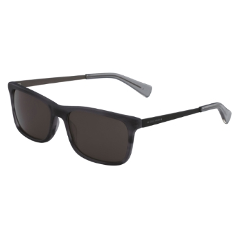 Cole Haan CH6047 Sunglasses