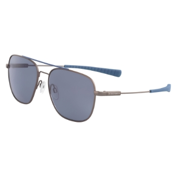 Cole Haan CH6065 Sunglasses