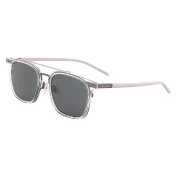 Cole Haan CH6066 Sunglasses