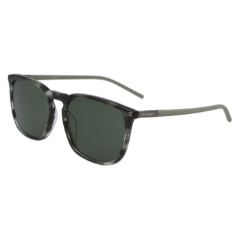 Cole Haan CH6072 Sunglasses