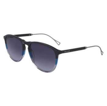 Cole Haan CH6073 Sunglasses
