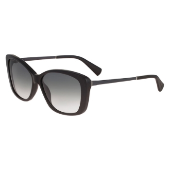 Cole Haan CH7005 Sunglasses