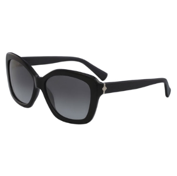 Cole Haan CH7006 Sunglasses