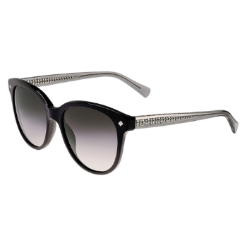 Cole Haan CH7043 Sunglasses