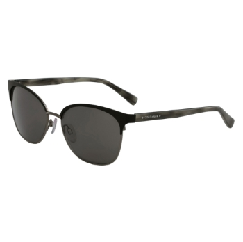 Cole Haan CH7044 Sunglasses