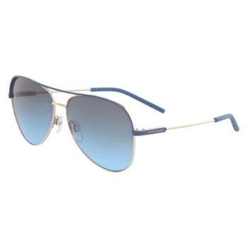 Cole Haan CH7067 Sunglasses