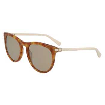 Cole Haan CH7069 Sunglasses