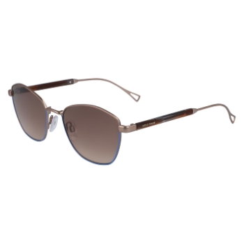 Cole Haan CH7080 Sunglasses