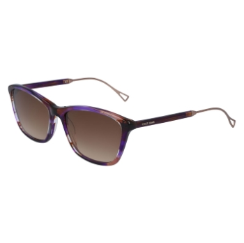 Cole Haan CH7081 Sunglasses