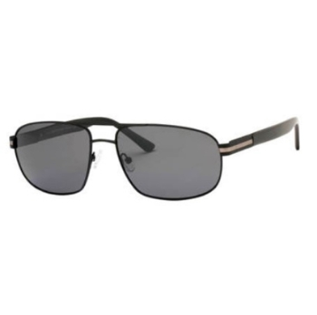 Chesterfield CHESTERFIELD 05S Sunglasses