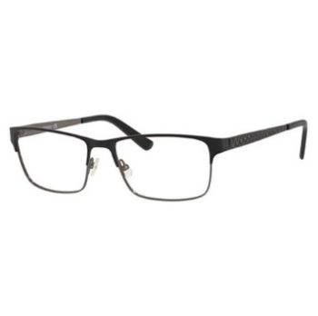 Chesterfield CHESTERFIELD 34 XL Eyeglasses