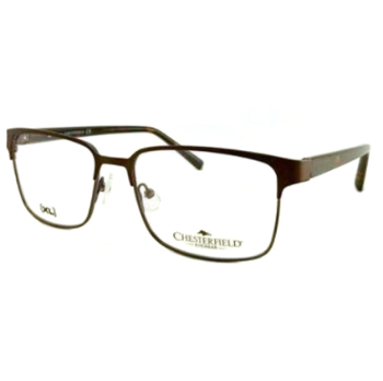 Chesterfield CHESTERFIELD 57XL Eyeglasses