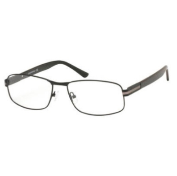 Chesterfield CHESTERFIELD 61XL Eyeglasses