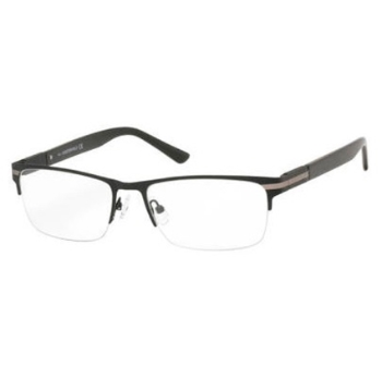 Chesterfield CHESTERFIELD 62XL Eyeglasses