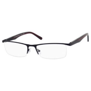 Chesterfield CHESTERFIELD 856 Eyeglasses