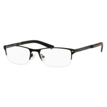 Chesterfield CHESTERFIELD 861 Eyeglasses