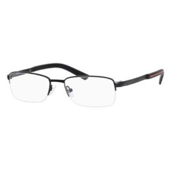 Chesterfield CHESTERFIELD 863 Eyeglasses