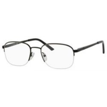 Chesterfield CHESTERFIELD 865/T Eyeglasses