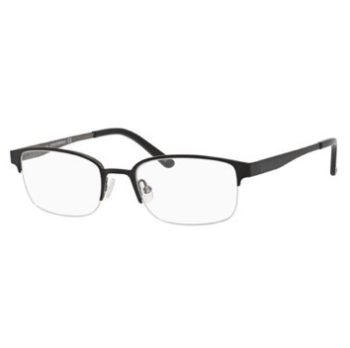 Chesterfield CHESTERFIELD 870 Eyeglasses
