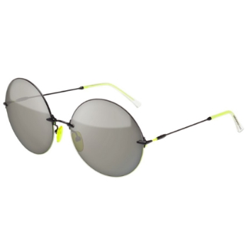 Christopher Kane CK0001S Sunglasses