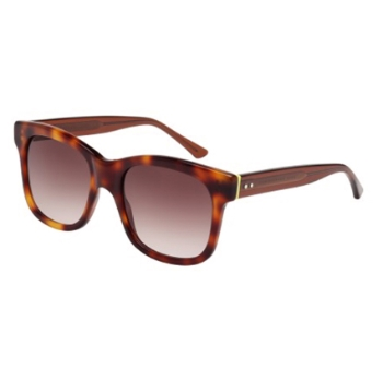 Christopher Kane CK0003S Sunglasses
