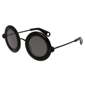 Christopher Kane CK0005S Sunglasses