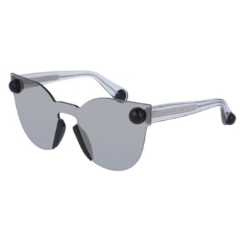 Christopher Kane CK0007S Sunglasses