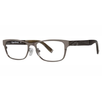 English Laundry Clarke Eyeglasses