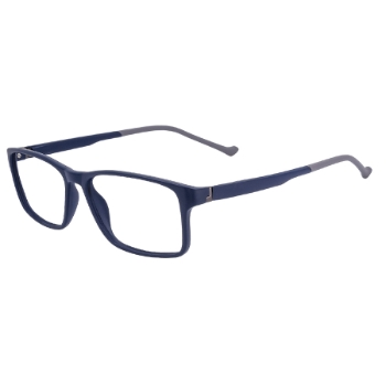 Club Level Designs cld9267 Eyeglasses