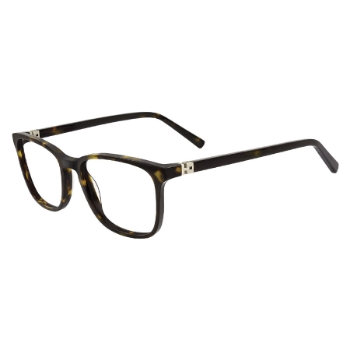 Club Level Designs cld9269 Eyeglasses
