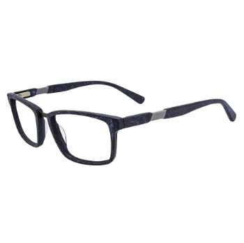 Club Level Designs cld9270 Eyeglasses
