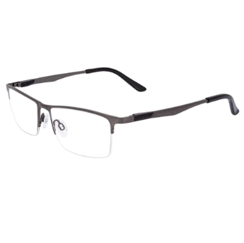 Club Level Designs cld9271 Eyeglasses