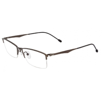 Club Level Designs cld9211 Eyeglasses