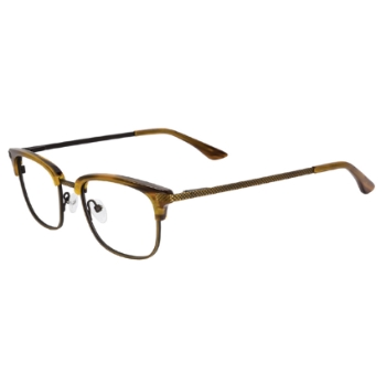 Club Level Designs cld9212 Eyeglasses
