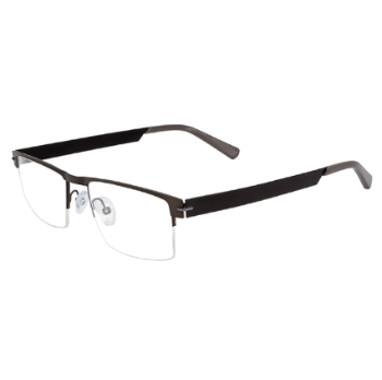 Club Level Designs cld9218 Eyeglasses