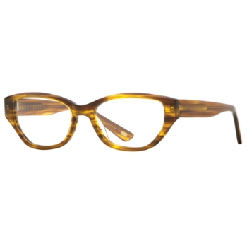 Carmen Marc Valvo Dominique Eyeglasses