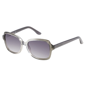 Candies COS 2044 Sunglasses