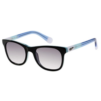 Candies COS 2114 Sunglasses