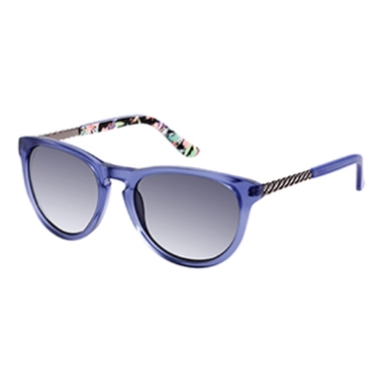 Candies COS 2124 Sunglasses