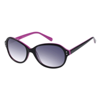 Candies COS ESTELE Sunglasses