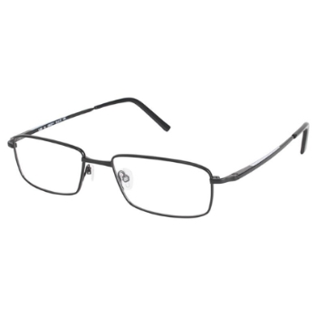Cruz I-220 Eyeglasses