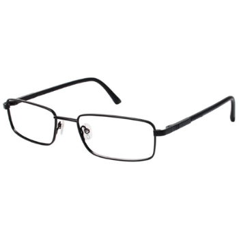 Cruz I-475 Eyeglasses