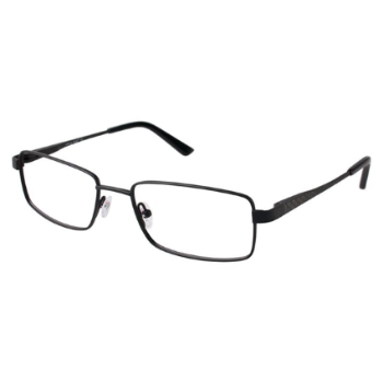 Cruz I-840 Eyeglasses