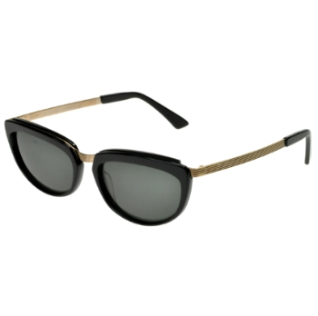 Beausoleil Paris CS13 Sunglasses