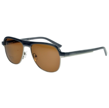 Beausoleil Paris CS40 Sunglasses